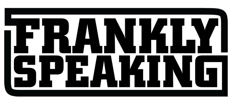 Frankly Speaking Band